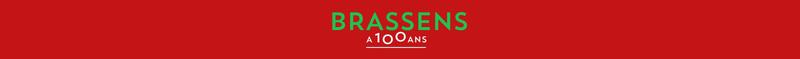 Centenaire_Brassens_Ateliers